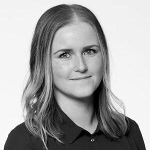Camilla Morén