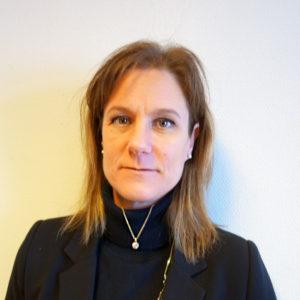 Jessica Brännlund