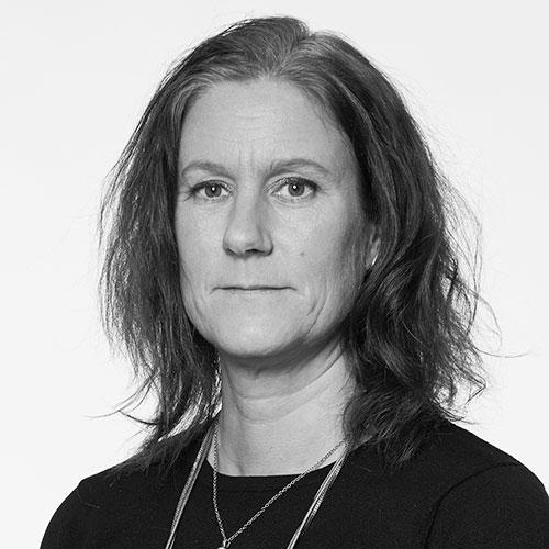 Jessica Brännlund : Auktoriserad Redovisningskonsult Auktoriserad Lönekonsult