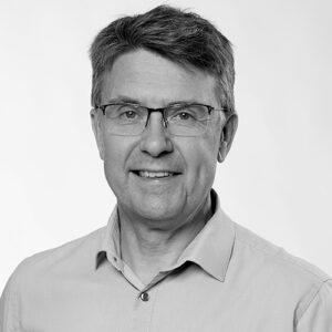 Stefan Nordin